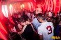 Moritz_Abi Shake XL, Disco One Esslingen, 28.05.2015_-40.JPG