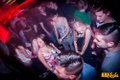 Moritz_Abi Shake XL, Disco One Esslingen, 28.05.2015_-41.JPG