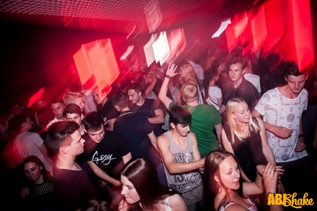 Moritz_Abi Shake XL, Disco One Esslingen, 28.05.2015_-42.JPG