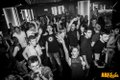 Moritz_Abi Shake XL, Disco One Esslingen, 28.05.2015_-43.JPG