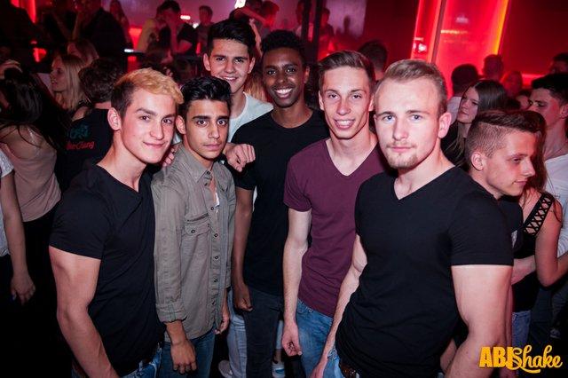 Moritz_Abi Shake XL, Disco One Esslingen, 28.05.2015_-46.JPG