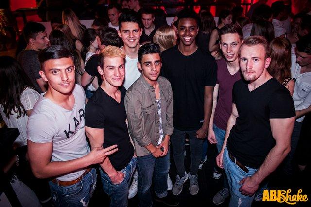 Moritz_Abi Shake XL, Disco One Esslingen, 28.05.2015_-47.JPG
