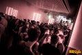 Moritz_Abi Shake XL, Disco One Esslingen, 28.05.2015_-48.JPG