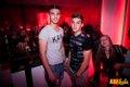 Moritz_Abi Shake XL, Disco One Esslingen, 28.05.2015_-49.JPG