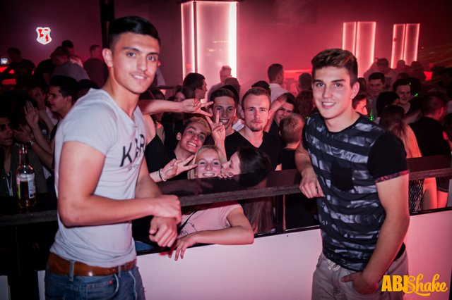 Moritz_Abi Shake XL, Disco One Esslingen, 28.05.2015_-50.JPG