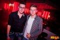 Moritz_Abi Shake XL, Disco One Esslingen, 28.05.2015_-51.JPG
