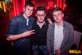 Moritz_Abi Shake XL, Disco One Esslingen, 28.05.2015_-52.JPG