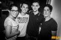 Moritz_Abi Shake XL, Disco One Esslingen, 28.05.2015_-53.JPG