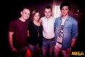 Moritz_Abi Shake XL, Disco One Esslingen, 28.05.2015_-54.JPG