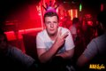 Moritz_Abi Shake XL, Disco One Esslingen, 28.05.2015_-55.JPG