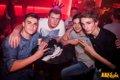Moritz_Abi Shake XL, Disco One Esslingen, 28.05.2015_-56.JPG