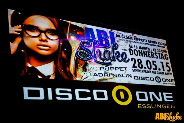 Moritz_Abi Shake XL, Disco One Esslingen, 28.05.2015_-58.JPG