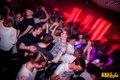 Moritz_Abi Shake XL, Disco One Esslingen, 28.05.2015_-59.JPG