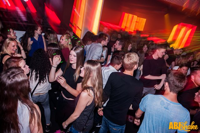 Moritz_Abi Shake XL, Disco One Esslingen, 28.05.2015_-60.JPG