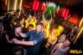 Moritz_Abi Shake XL, Disco One Esslingen, 28.05.2015_-61.JPG