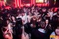 Moritz_Abi Shake XL, Disco One Esslingen, 28.05.2015_-62.JPG
