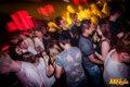 Moritz_Abi Shake XL, Disco One Esslingen, 28.05.2015_-63.JPG