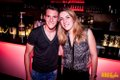 Moritz_Abi Shake XL, Disco One Esslingen, 28.05.2015_-64.JPG
