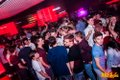 Moritz_Abi Shake XL, Disco One Esslingen, 28.05.2015_-65.JPG