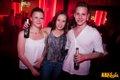 Moritz_Abi Shake XL, Disco One Esslingen, 28.05.2015_-68.JPG