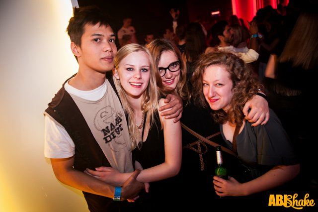 Moritz_Abi Shake XL, Disco One Esslingen, 28.05.2015_-70.JPG