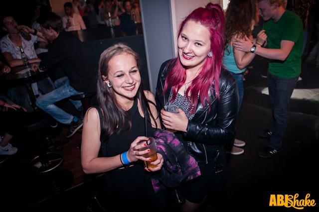Moritz_Abi Shake XL, Disco One Esslingen, 28.05.2015_-71.JPG