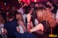 Moritz_Abi Shake XL, Disco One Esslingen, 28.05.2015_-72.JPG