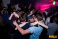 Moritz_Abi Shake XL, Disco One Esslingen, 28.05.2015_-73.JPG