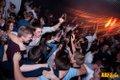 Moritz_Abi Shake XL, Disco One Esslingen, 28.05.2015_-74.JPG