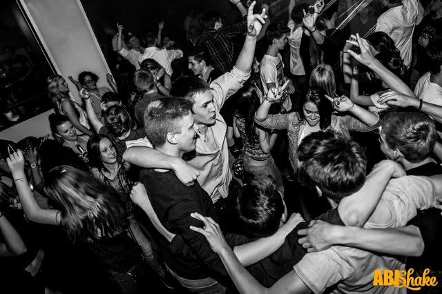 Moritz_Abi Shake XL, Disco One Esslingen, 28.05.2015_-75.JPG