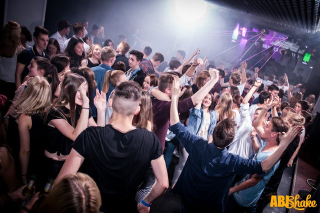 Moritz_Abi Shake XL, Disco One Esslingen, 28.05.2015_-76.JPG