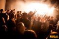 Moritz_Abi Shake XL, Disco One Esslingen, 28.05.2015_-77.JPG