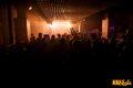 Moritz_Abi Shake XL, Disco One Esslingen, 28.05.2015_-78.JPG