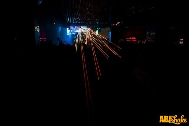 Moritz_Abi Shake XL, Disco One Esslingen, 28.05.2015_-79.JPG