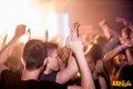 Moritz_Abi Shake XL, Disco One Esslingen, 28.05.2015_-80.JPG