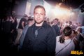 Moritz_Abi Shake XL, Disco One Esslingen, 28.05.2015_-81.JPG