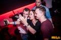 Moritz_Abi Shake XL, Disco One Esslingen, 28.05.2015_-83.JPG