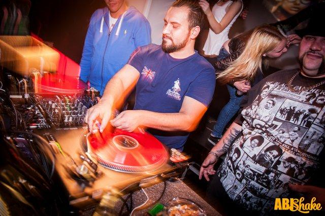 Moritz_Abi Shake XL, Disco One Esslingen, 28.05.2015_-84.JPG