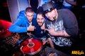 Moritz_Abi Shake XL, Disco One Esslingen, 28.05.2015_-85.JPG