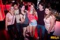 Moritz_Abi Shake XL, Disco One Esslingen, 28.05.2015_-86.JPG