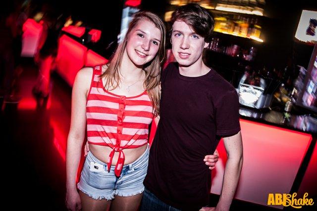 Moritz_Abi Shake XL, Disco One Esslingen, 28.05.2015_-87.JPG