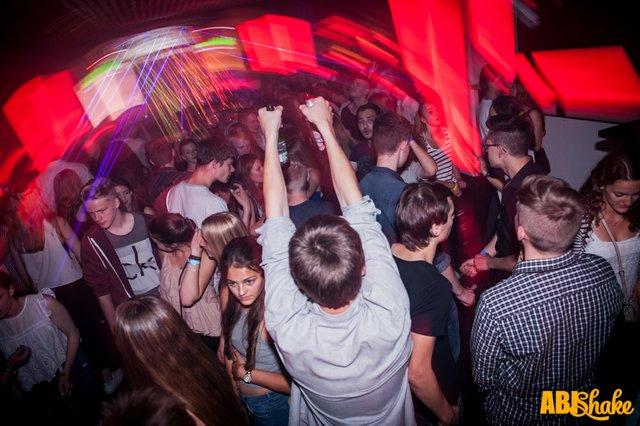 Moritz_Abi Shake XL, Disco One Esslingen, 28.05.2015_-88.JPG