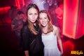 Moritz_Abi Shake XL, Disco One Esslingen, 28.05.2015_-90.JPG