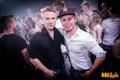 Moritz_Abi Shake XL, Disco One Esslingen, 28.05.2015_-91.JPG