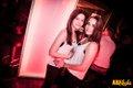 Moritz_Abi Shake XL, Disco One Esslingen, 28.05.2015_-93.JPG