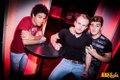 Moritz_Abi Shake XL, Disco One Esslingen, 28.05.2015_-95.JPG