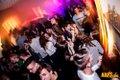 Moritz_Abi Shake XL, Disco One Esslingen, 28.05.2015_-98.JPG