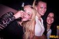 Moritz_Abi Shake XL, Disco One Esslingen, 28.05.2015_-100.JPG