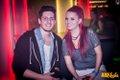 Moritz_Abi Shake XL, Disco One Esslingen, 28.05.2015_-101.JPG