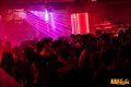 Moritz_Abi Shake XL, Disco One Esslingen, 28.05.2015_-102.JPG